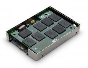 Ultrastar SSD800MH.B