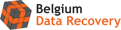 Belgium Data Recovery