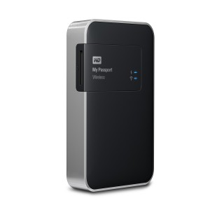 wdfMP_Wireless3